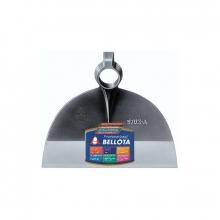 Raedera 5702-A BELLOTA