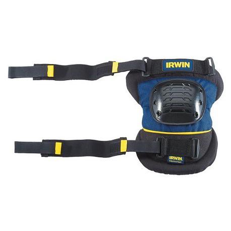 Rodilleras flexibles giratorias 10503832 IRWIN