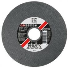 Disco corte EHT 230øx1.9 A46 S SG (5 unidades) PFERD
