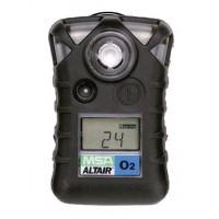 Detector de gas Altair O2 19,5-23 vol% monogas MSA