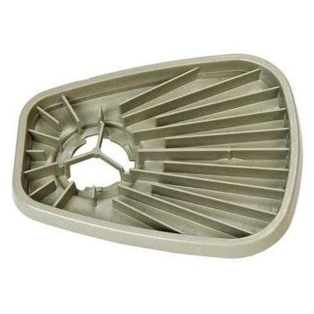 Soporte filtros S5900 5911/25/35 (603) 3M