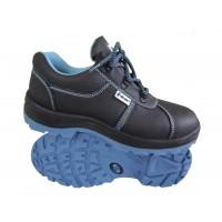 Zapato gorbea S3 punta metal SINEX