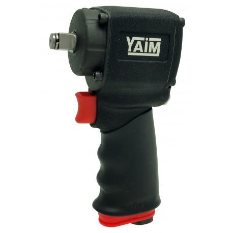 """Llave impacto YA H 111 mini 1/2"""" YAIM"""