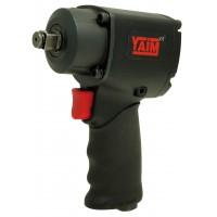 "Llave de impacto yah-116n mini 1/2"" YAIM"