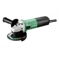Amoladora mini 730w ø115mm G12SR4 (s) HITACHI