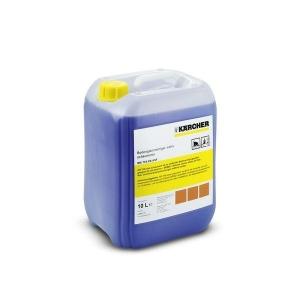 Detergente RM 755 ES 10 litros KARCHER