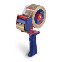 Maquina precinto 06300-00 ancho 50mm TESA