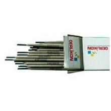 Electrodo rutilo Citofix Ø2.5x350 E6013 (1 paq 250 pzs) OERLIKON