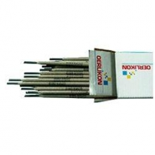 Electrodo rutilo Citofix ø2.0x300 E6013    (325 unidades) OERLIKON