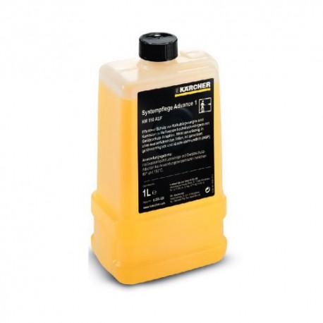 Liquido antical RM110 ASF 1 Litro KARCHER