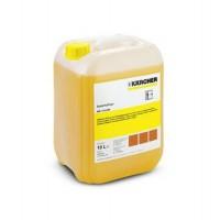 Anticalcareo RM110 bidon 20 litros KARCHER