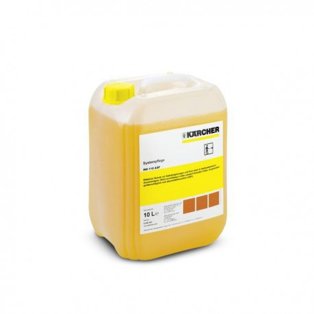 Detergente RM110 ADV1 10 litros KARCHER