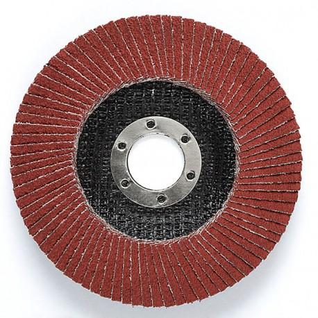 Disco laminas conico  967A 180mm P40 Cubitron II 65060 3M