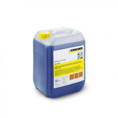 Detergente rm69 10lt 6.295-120.0 KARCHER