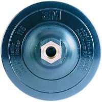 Plato soporte 115ø M14 para disco SC-DH 3M