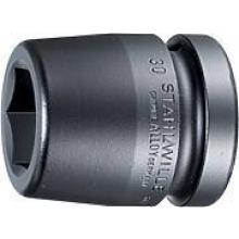"""Boca IMPACT mando 3/4"""" 36mm STAHLWILLE"""