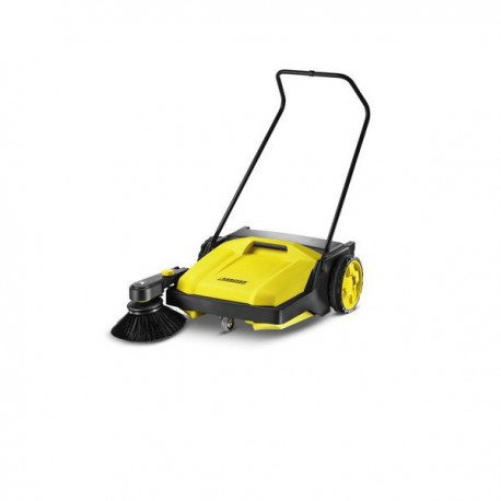 Barredora S 750 KARCHER