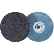 Disco combidisc CD 50 SiC grano 60 PFERD