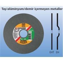 Disco corte piedra EHT 115-1,0 C 60 P PSF/22,23 (10 unidades) PFERD