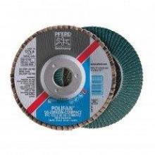 Disco de láminas PFF 115 Z 60 SG/22,23 PFERD