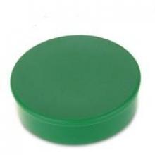 Iman organizador verde 37x22x7.5 OM37-4