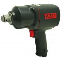 """Llave de impacto 3/4"""" YA-H 351 (composite) YAIM"""