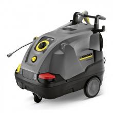 Limpiadora trifasica HDS 7/16 4 C Basic KARCHER