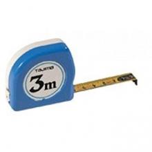 Flexometro 3m 7040S3 TAJIMA