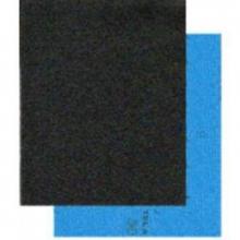 Pliego lija hierro G60 EN15 230x280mm (10 unidades) FLEXOVIT