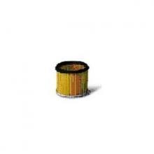 Filtro recambio aspirador cartucho Nº2 AY-1300/1500 INOX AYERBE