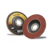 Disco laminas conico 967A 180mm P60 Cubitron II 65061 3M