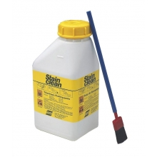 Decapante SOLD INOX Stain-Clean 1 kgr ESAB