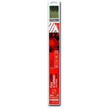 Electrodo rutilo 2mm (blister 35 unidades) SOLTER