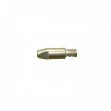 Punta de contacto M6 1mm FERBESOL