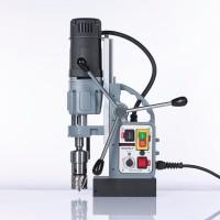 Taladro magnetico ECO 50-TAK roscador+refrig EUROBOOR