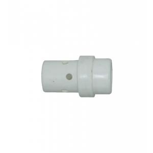 Difusor de gas blanco FB-36 FERBESOL
