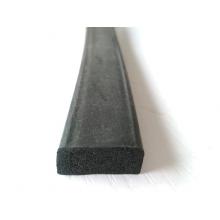 Perfil epdm sin adhesivo 40x20mm  (10 metros)