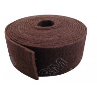 Rollo Scotch-Brite CF-RL 10mx115mm A Muy Fino 3M
