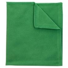 Bayeta Verde Alto Rendimiento 3M
