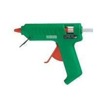 Pistola termopegado ESK-80 (80W ø11,5) SALKI