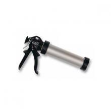 Pistola silicona tubular 300ml WT-250 CODIVEN