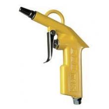 Pistola soplar pico corto 28mm *pisd MOTA