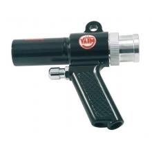 Pistola soplar/aspirar YA 5505 YAIM