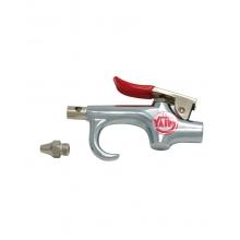 Pistola soplar YA 5816 metal YAIM