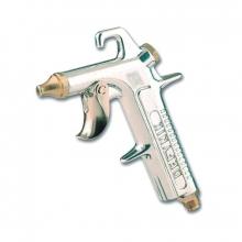 Pistola soplar clasic s1 SAGOLA