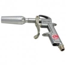 Pistola soplar YA 5812 gran caudal YAIM