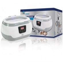Limpiador digital por ultrasonidos 500ml 50w FYSIC