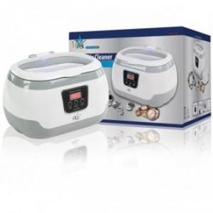 Limpiador digital por ultrasonidos 610ml JC50 HQ OEM