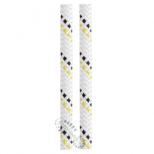 Cuerda Parallel 10.5mm x 500m blanco PETZL