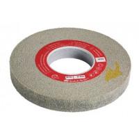Rueda abrasiva DB-WL Roja 150x25x25mm 9S Fino 3M